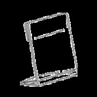 Підставка (А5) ІП026