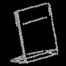 Підставка для буклетів А5  ИП012