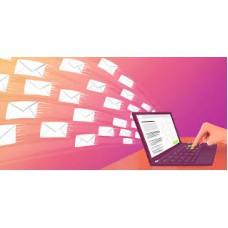Email-розсилки