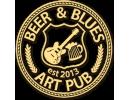 Beer&Blues Art Pub