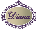 Діана