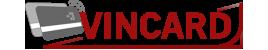 Вінкард - виробництво пластикових карт